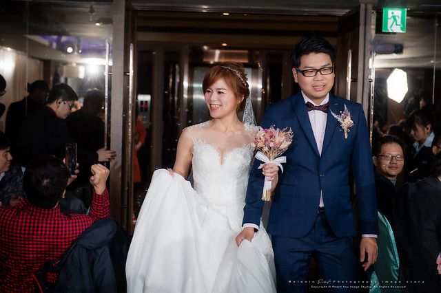 peach-20180106-wedding--222