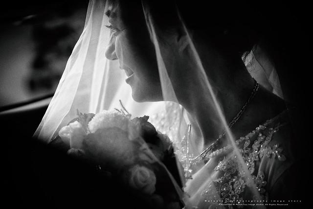 peach-20171231-wedding--391-G-169