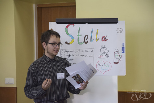 BSGPilot_jelgava 28