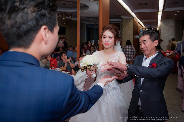 peach-20171125-wedding--590