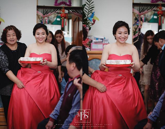 peach-20171231-wedding--128-G-38+39