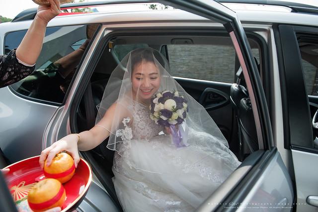 peach-20171231-wedding--419