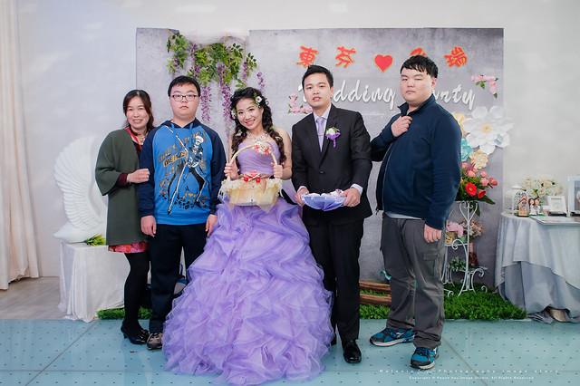 peach-20171231-wedding--785
