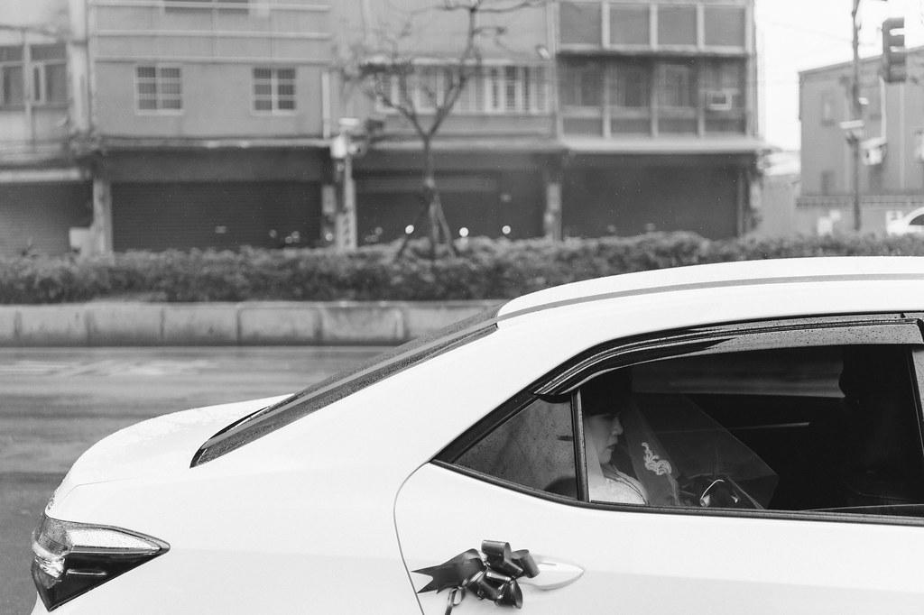 """""""台北推薦台中婚攝,JOE愛攝影,訂婚奉茶,結婚迎娶,麗京棧酒店,富基婚宴會館"""