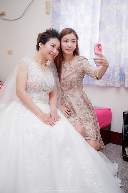peach-20171231-wedding--301