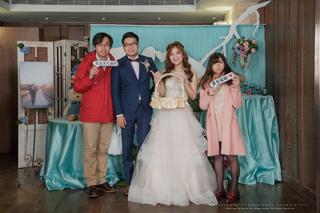 peach-20180106-wedding--583