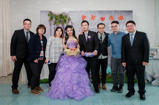 peach-20171231-wedding--827