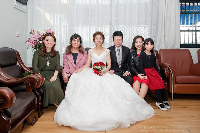peach-20171223-wedding-499