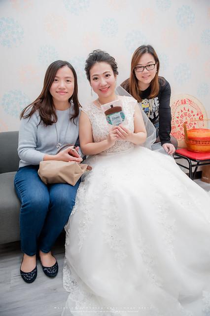 peach-20171231-wedding--462