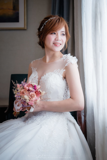 peach-20180106-wedding--47