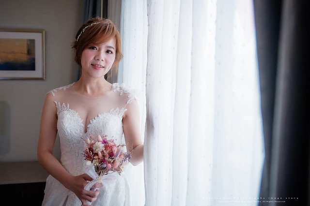 peach-20180106-wedding--39