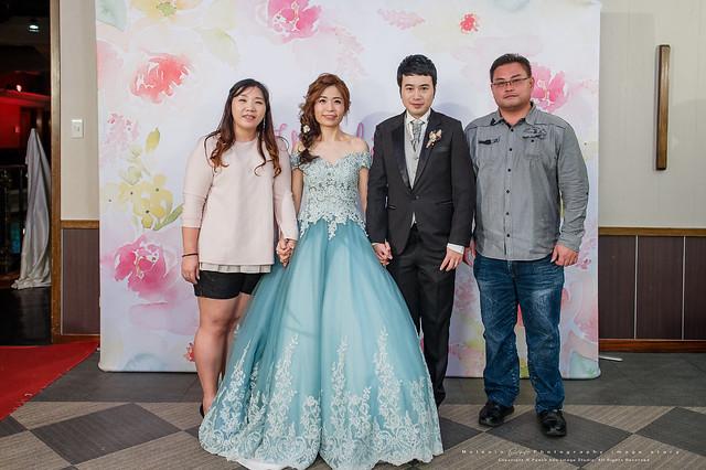 peach-20171223-wedding-920