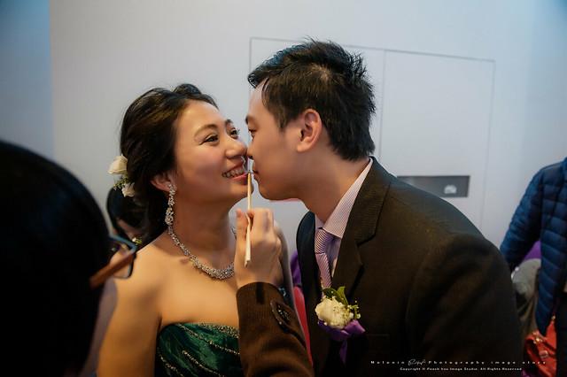 peach-20171231-wedding--717