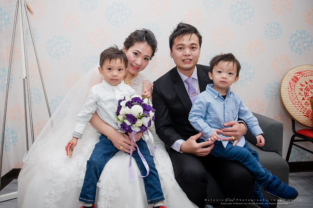 peach-20171231-wedding--431