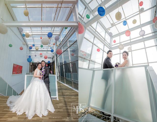peach-20171231-wedding--526+534