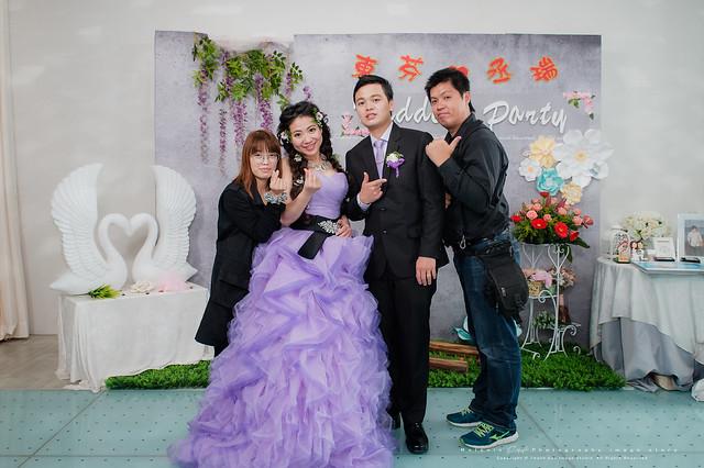 peach-20171231-wedding--829