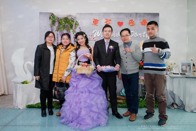 peach-20171231-wedding--749
