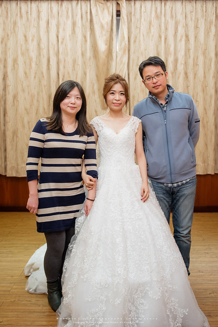 peach-20171223-wedding-636