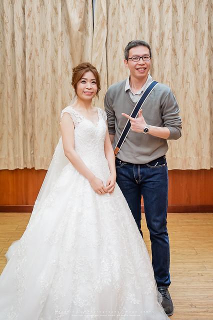 peach-20171223-wedding-598