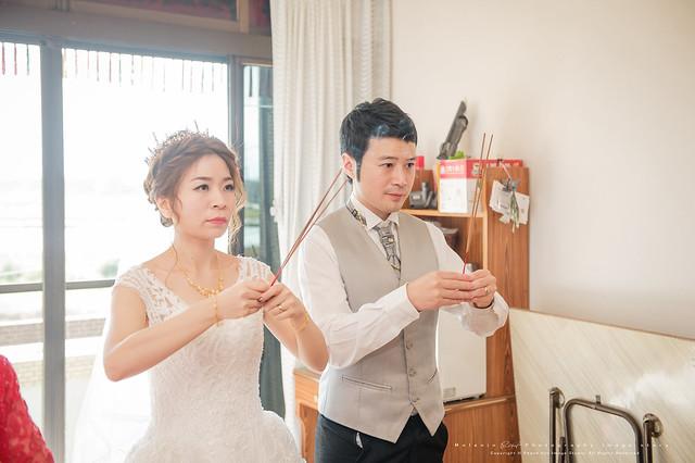 peach-20171223-wedding-455