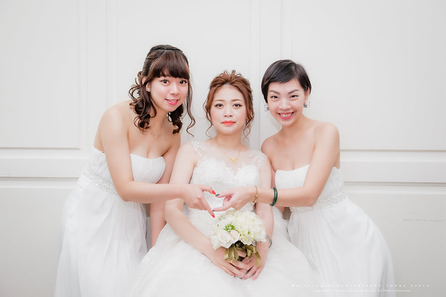 peach-20171125-wedding--517