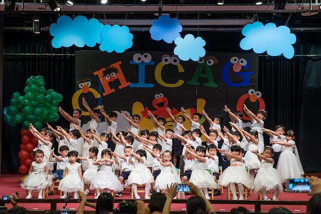 peach-20170722-芝加哥幼兒園-第13屆畢業典禮-74
