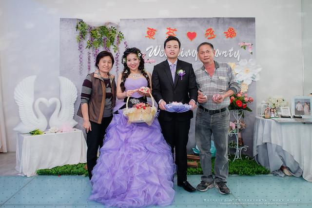 peach-20171231-wedding--752