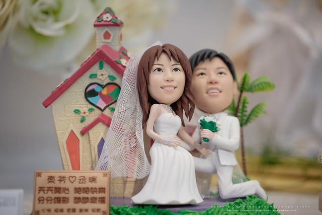 peach-20171231-wedding--434-G-171
