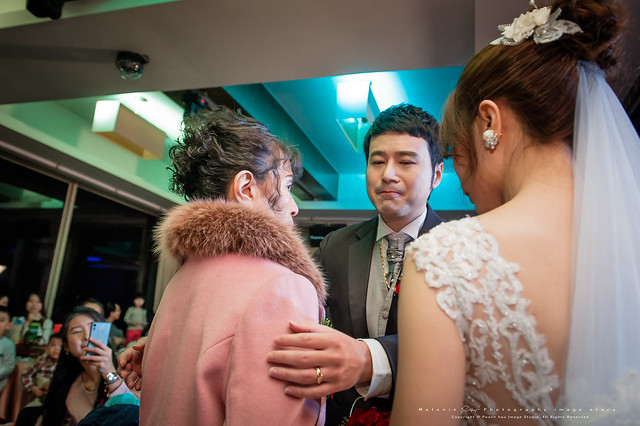 peach-20171223-wedding-722