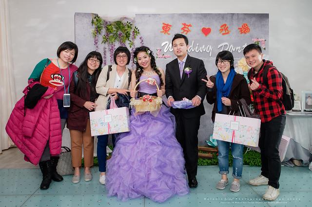 peach-20171231-wedding--803