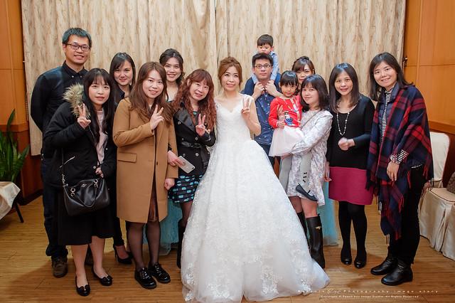 peach-20171223-wedding-655