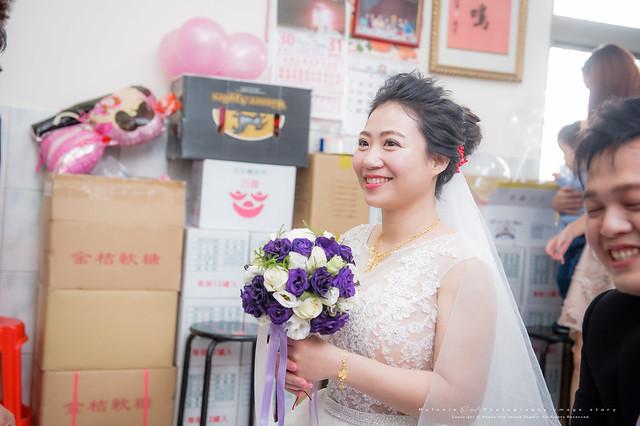 peach-20171231-wedding--345