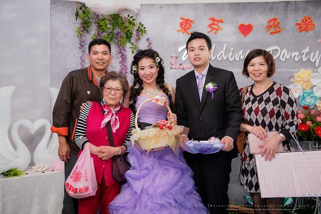 peach-20171231-wedding--790