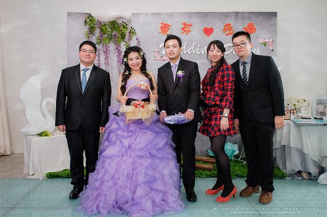 peach-20171231-wedding--818