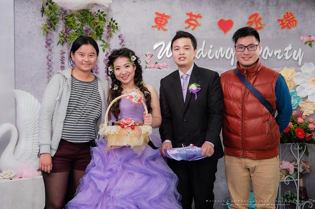 peach-20171231-wedding--815