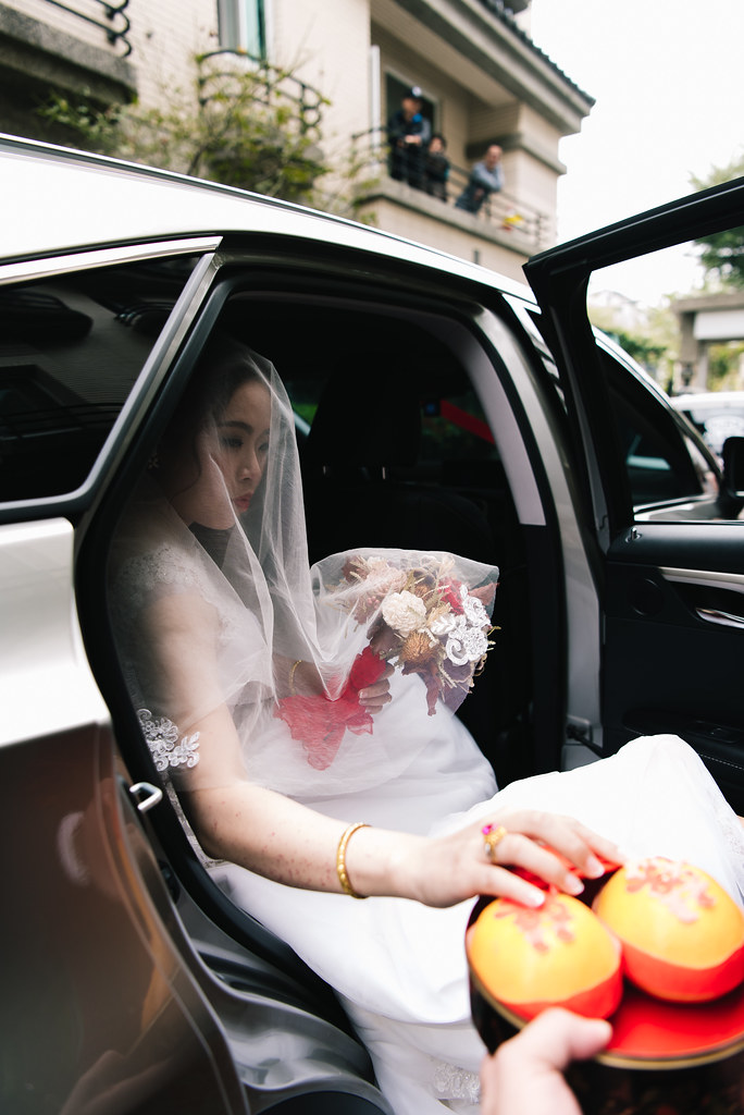 """""""台北推薦台中婚攝,JOE愛攝影,訂婚奉茶,結婚迎娶,全省素食之家,龍鳳掛"""