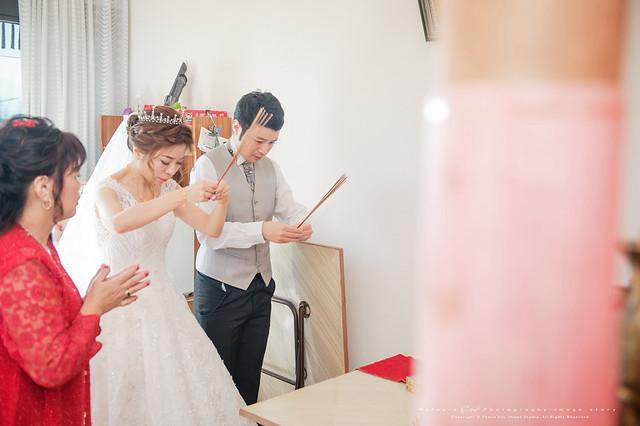 peach-20171223-wedding-459
