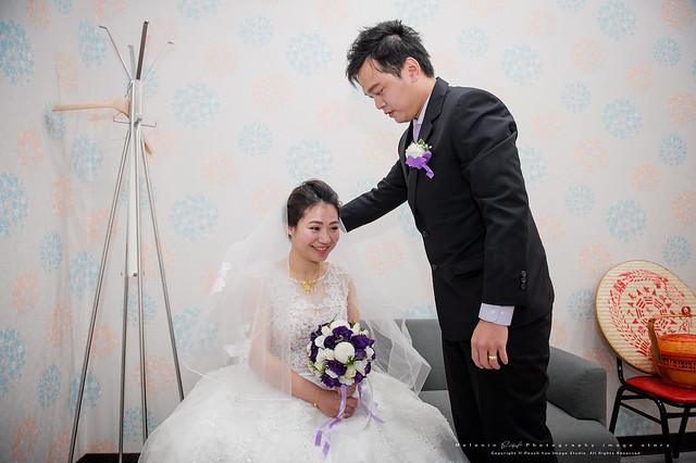 peach-20171231-wedding--429