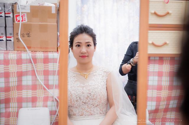 peach-20171231-wedding--281