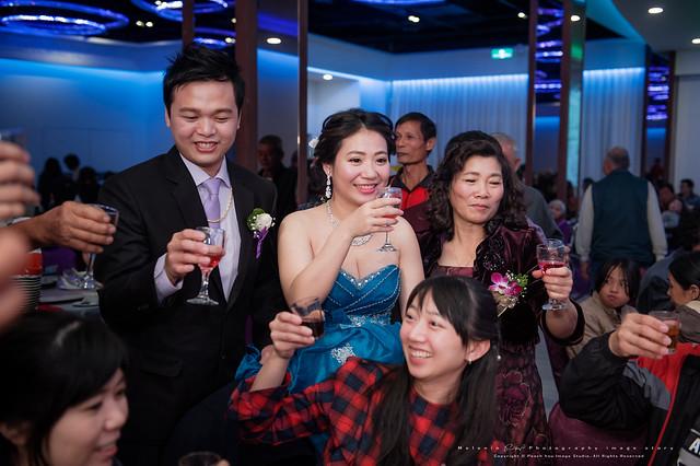 peach-20171231-wedding--713