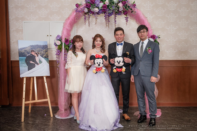 peach-20180113-Wedding-822