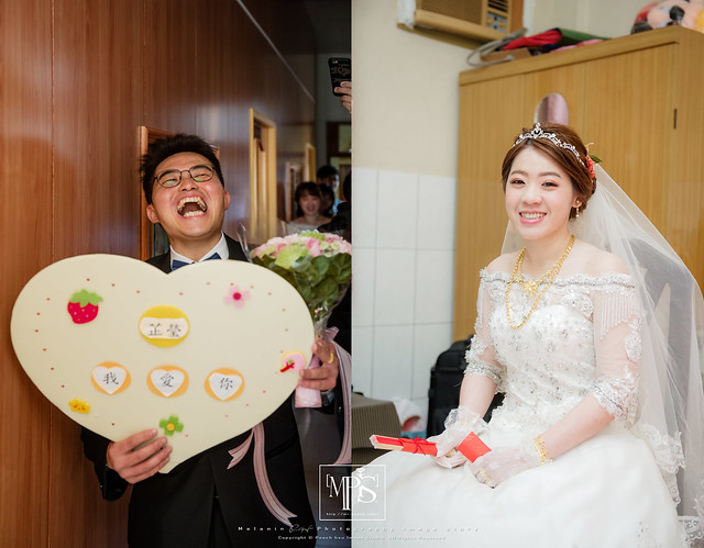 peach-20180113-Wedding-322+331