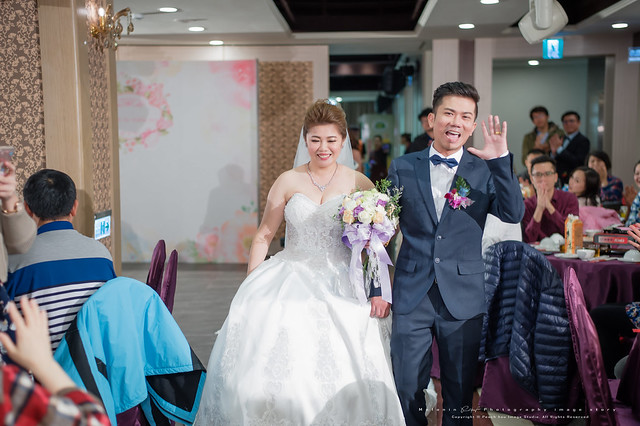 peach-20180128-Wedding-508