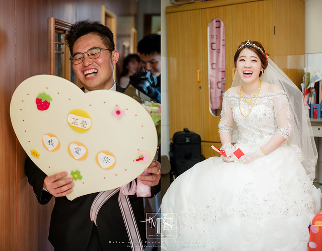 peach-20180113-Wedding-334+335