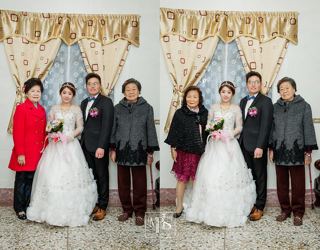peach-20180113-Wedding-367+368