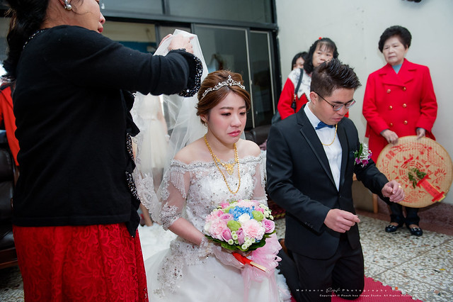 peach-20180113-Wedding-390