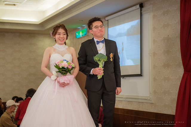 peach-20180113-Wedding-660