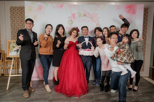 peach-20180128-Wedding-872