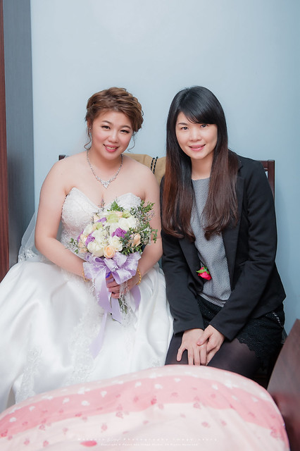 peach-20180128-Wedding-303
