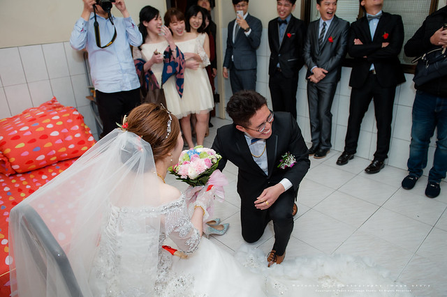 peach-20180113-Wedding-353